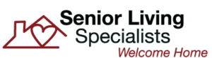 Houston Senior Living Specialists